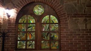 Изработка на прозори